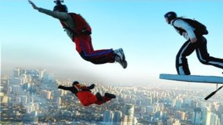4K HDR Video – People are awesome | Amazing moment of sports