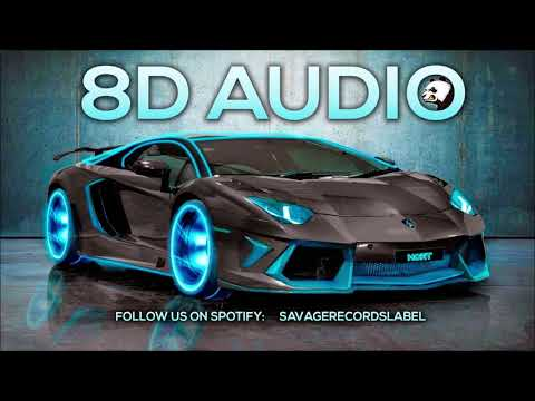 8D Audio Bass Boosted 🔥 Hip Hop & Trap Songs 2020 Best Remixes Of Popular Songs November 2020