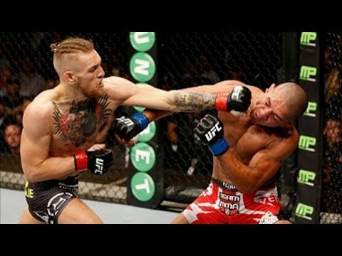 BEST MMA Knockouts Of All Time Compilation 2019