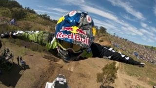 ►Best Of Red Bull All Time – FULL HD ! – Best Of Red Bull eXtreme Sport Compilation (2008 to 2013)