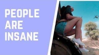 People Are Awesome   Insane People 2019 EP. 12