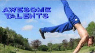 People Are Awesome – Amazing Talents Best Picks – Netflow like a boss compilation 2020 #003